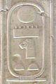 Abydos KL 19-01 n75.jpg