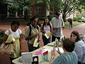 Academic Success Fair (1413385825).jpg