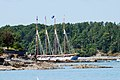 Acadia 2012 08 24 0100 (7958594520).jpg