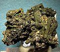 Acanthite-Pyrargyrite-170555.jpg