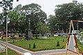 Accamma Cherian Park 01.jpg