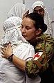 Aceh, Indonesia, 2005. Photo Able Seaman Phillip Cullinan Australian Defence. (10664986373).jpg