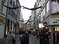 Acherstraße.JPG