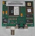 Acorn AEH62 Ethernet Adaptor (top).jpg
