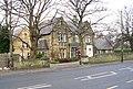 Acorn Nursing Home - Laisteridge Lane - geograph.org.uk - 636605.jpg