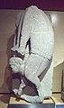 Acróbata de Osuna (M.A.N. Inv.38427) 01.jpg