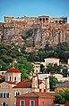 Acropolis - Parthenon.jpg