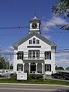 Acton Centre Historic District