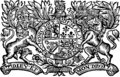 Acts and statutes made in a Parliament begun at Dublin, the twelfth day of November, Anno Dom Fleuron T126993-22.png