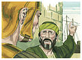 Acts of the Apostles Chapter 27-3 (Bible Illustrations by Sweet Media).jpg