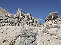Adıyaman nemrut dağı 2009 - panoramio (2).jpg