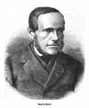 Adalbert Stifter (Daheim, 1868).png