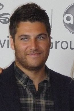 Adam Pally 2010 (cropped).jpg