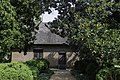 Adam Thoroughgood House - West LR.jpg