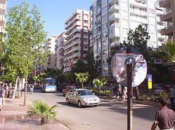 Adana-centreville.jpg