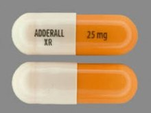 Professionalism/Adderall in Academics - Wikibooks, open books for an