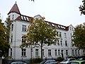 Adelheidring 17 (Magdeburg).jpg