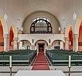 Adelsdorf Kirche Innen-20210801-RM-160634.jpg
