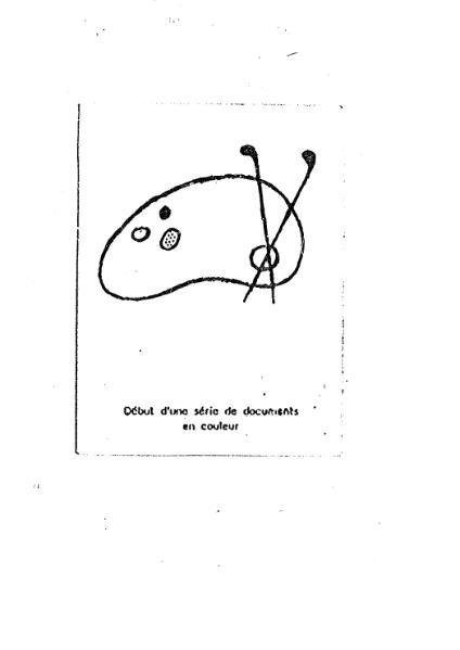 File:Ades - Josipovici - Mirbeau - Le Livre de Goha le Simple.djvu