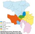 Administraciones Zonales DM Quito.png