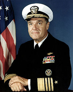 Admiral James Watkins, official military photo.JPEG