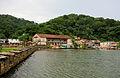 Aduana en Portobelo.jpg