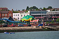 Adventure Island, Southend-On-Sea, UK. (5791718722).jpg