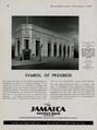 Advertisement for the Jamaica Savings Bank, Sutphin Boulevard Branch.tiff