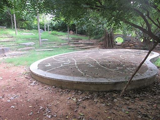 Adyar-Tholkappiya-Poonga-Park-Chennai-India-9