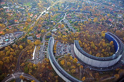 Aerial photo of Gothenburg 2013-10-27 148.jpg