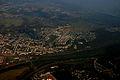 Aerial photograph 2014-03-01 Saarland 333.JPG