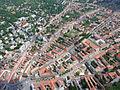 Aerial photograph of Esztergom2.jpg