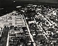 Aerial photographs of Florida MM00007077 (5967549031).jpg