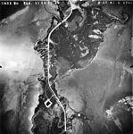 Aerial photographs of Florida MM00032836 (5985719226).jpg