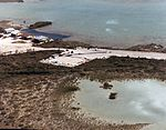 Aerial photographs of Florida MM00034178x (7136342697).jpg