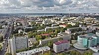 Aerial photographs of Izhevsk-120.jpg