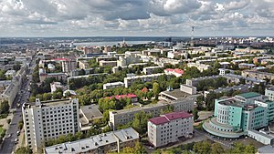 Aerial photographs of Izhevsk-120.jpg