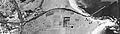 Aerial view Billi Jetty 1938.jpg
