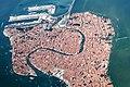 Aerial view Venice 07 2017 4995.jpg
