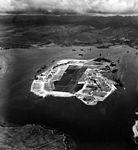 Aerial view of Ford Island looking NNE on 10 October 1941.jpg