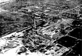 Aerial view of South Etobicoke in 1918.png