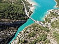 Aerial view of the Lake of Sainte-Croix 04.jpg