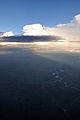 Aerials Ethiopia 2009-08-27 15-12-45.JPG