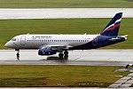 Aeroflot, RA-89098, Sukhoi Superjet 100-95B (37008931593).jpg