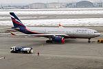 Aeroflot, VP-BLY, Airbus A330-243 (16270060489) (2).jpg