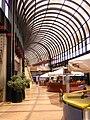 Aeropuerto Jose Maria Cordova-interior1.JPG