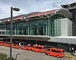 Aeropuerto Juan Santamaria CR 06 2017 4778.jpg