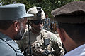 Afghan, coalition forces partnership improves patrols 110719-A-GX923-013.jpg