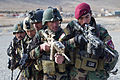 Afghan National Army Special Forces (ANASF) members with the 6th Special Operations Kandak practice clearing a room during a training exercise in Kabul, Kabul province, Afghanistan, Nov. 26, 2013 131126-A-HT102-090.jpg