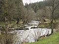 Afon Irfon - geograph.org.uk - 975714.jpg
